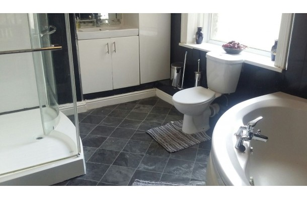 Rooms For Rent For Short Term In Bradford