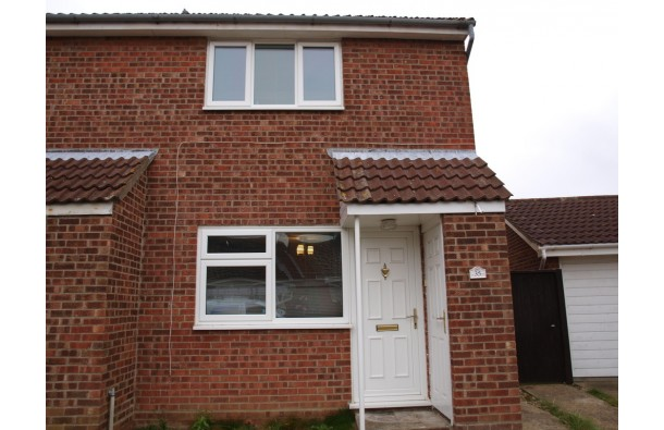 Dss Property To Rent In Clacton