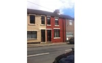 DSS properties to rent in Trimdon Station | City | DSS