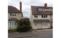 DSS houses to rent in Wolverhampton | City | DSS Properties